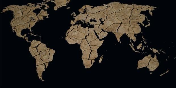 Paris Anlaşması sonrası dünya: Mümkün mü artık dönmek?