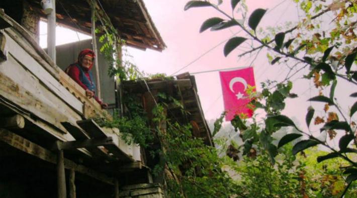 Isparta'da köylülerden DSİ'ye tepki: Köylünün değil, şirketin çıkarlarını savunuyorsunuz