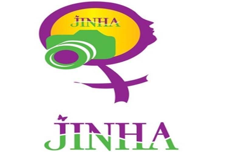 Kadınların sesi JINHA'dan açıklama: 'Erkekler ne der' demeden yazacağız