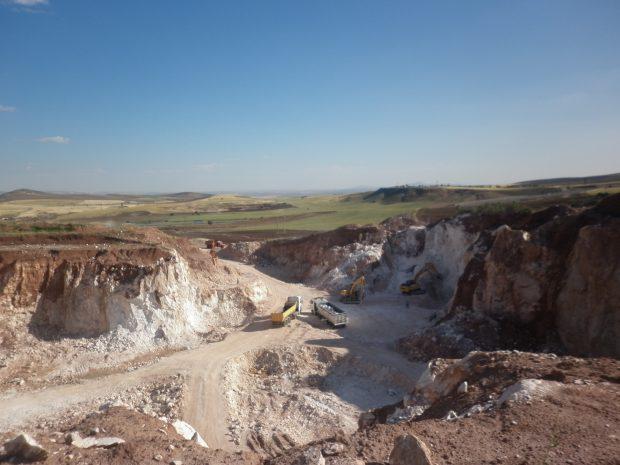 AB Raporu çevre ve iklim konusunda Türk hükümetine ne diyor: 'Yapıyormuş gibi yapma'