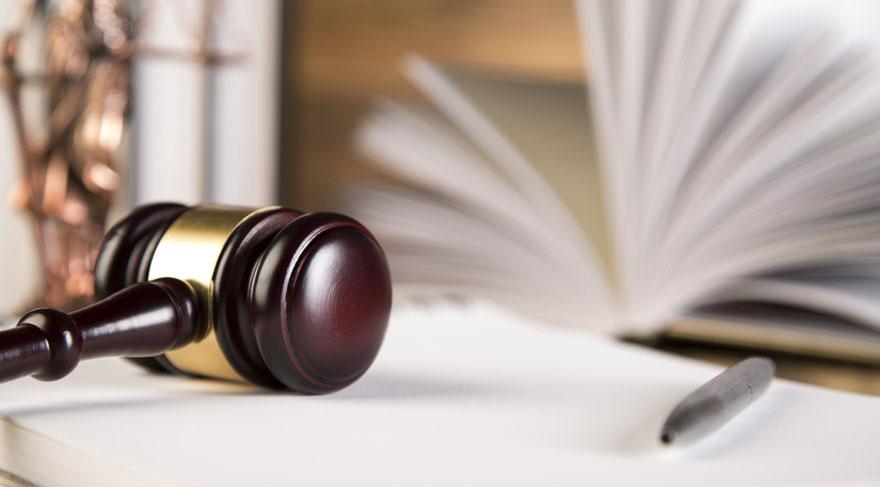 Betonkafalara bir müjde daha! Mahkeme Yürütmeyi durdurma kararı tarihe karışıyor