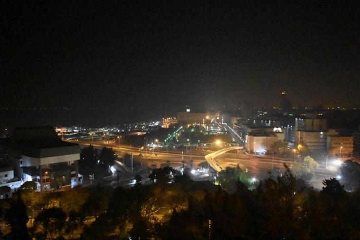 İzmir'de hava kirliliği ölçümleri alarm verdi