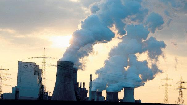Termikte ısrar edilirse Çanakkale tarım alanları için büyük kirlilik uyarısı