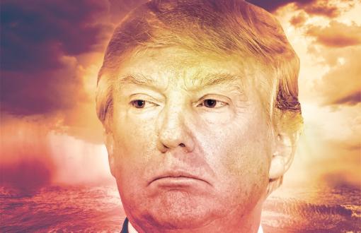 İklim değişikliğine inanmayan Trump seçildi, şimdi ne olacak?