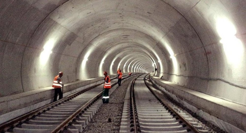 Gayrettepe Metro Hattı soruları