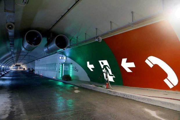 Avrasya Tüneli açıldı, uzmanlar uyarıyor: Sorunu çözmez, büyütür!