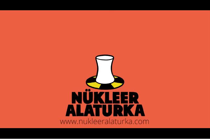 Nükleer Alaturka Belgeseli artık çekim aşamasında, desteklerimizi bekliyor