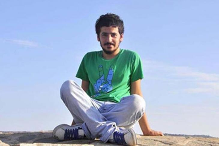 Ali İsmail davasında verilen cezalara Yargıtay'dan onay