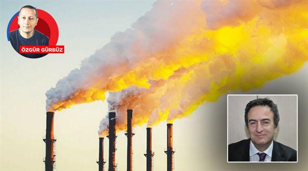 Enerji sektörü kapanmalar, el değiştirmeler ve tekelleşme sorunuyla karşı karşıya