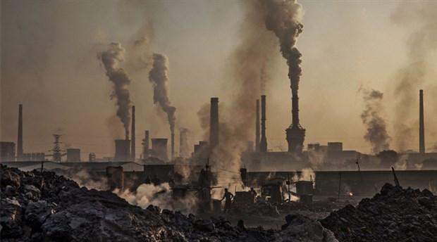 İthal kömüre kredi artık çok zor