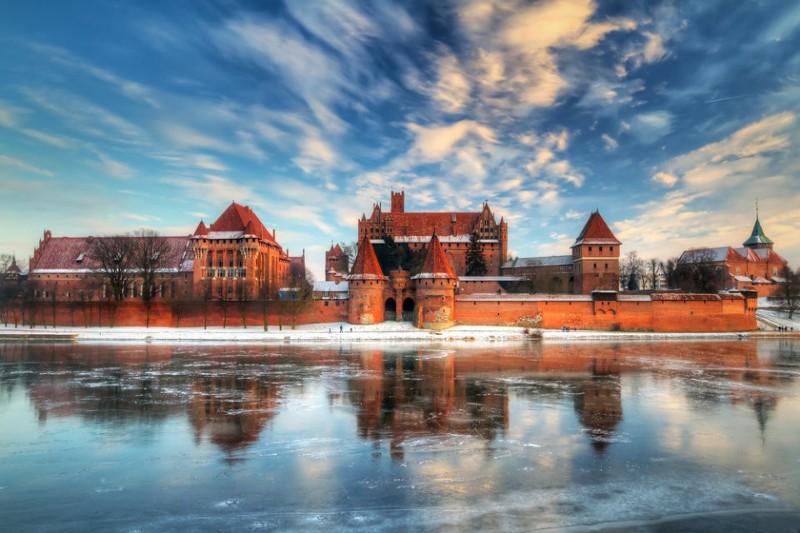 Polnoc termik santral projesi iptal: Bir UNESCO mirası nasıl kurtarıldı?