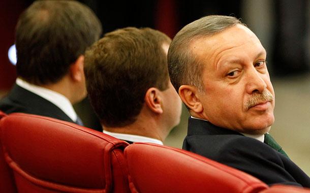 Sermaye rahatsız, AKP karışık: Kaynayan kazan kapak tutmaz