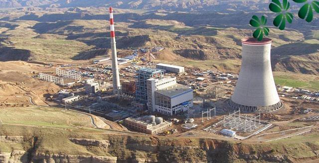 """""""Çevreci"""" Garanti bonusları kömürden topluyor"""