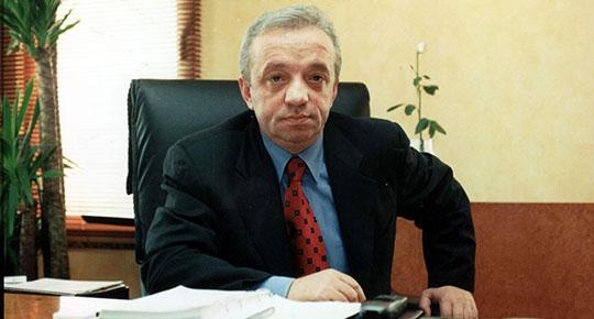 'KHK piyangosu' Cengiz'e çıkmış: Satın alınacak her biletten 'yap-işlet-devret'lere pay