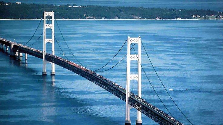 Çanakkale köprüsü en çok Vanlıya yarayacak!