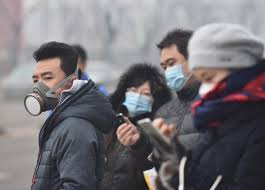 Hava kirliliği sebebiyle 85 termik santralini iptal eden Çin, dünyanın en büyük güneş enerjisi üreticisi oldu