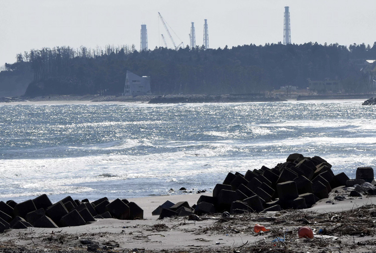 Fukuşima'daki radyasyon 'hayal bile edilemeyecek' kadar yüksek seviyede!