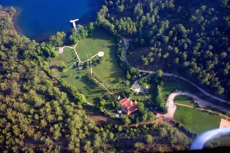 """Çevreciler Gökova'nın imara açılmasından endişeli: """"Ortak akılla hareket edilsin"""""""