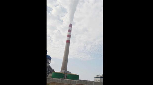 İklim felaketlerinin Türkiye'ye maliyeti 12 milyar lira