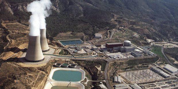 Fransız nükleer devi Assystem, Türk Şirketi Envy'nin % 51 hissesini alarak ortak oldu