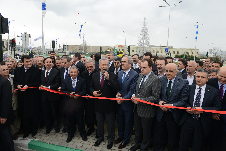 AKP'nin duble yolları ve neden tüm yollar Roma'ya çıkar?