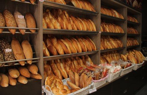GDO'lu Ekmek Sorununda Gıda Tarım ve Hayvancılık Bakanlığı'na Sorular
