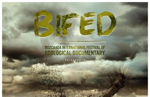 Bozcaada Uluslararası Ekolojik Film Festivali (BIFED) ekibi: Yerel yönetim ve hemşerilerimizin desteğinden başka destek almamakta direneceğiz