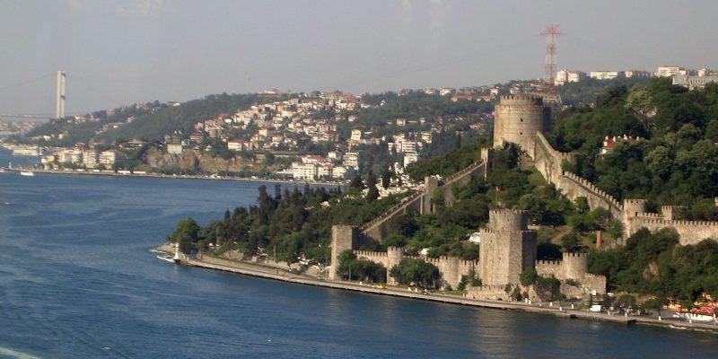 İklim değişikliği İstanbul ve İzmir dahil sahil kentlerini vuracak