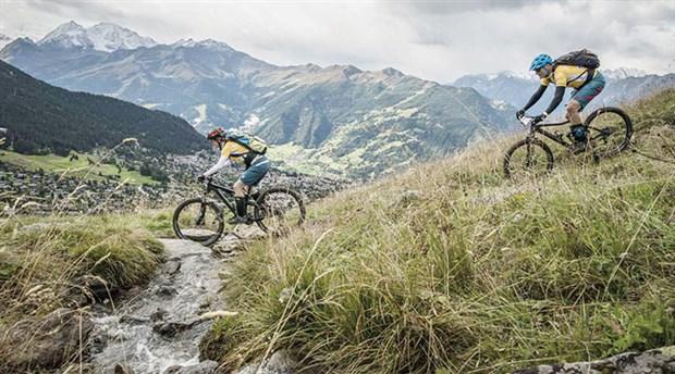 İsviçre ekolojiden ne anlıyor