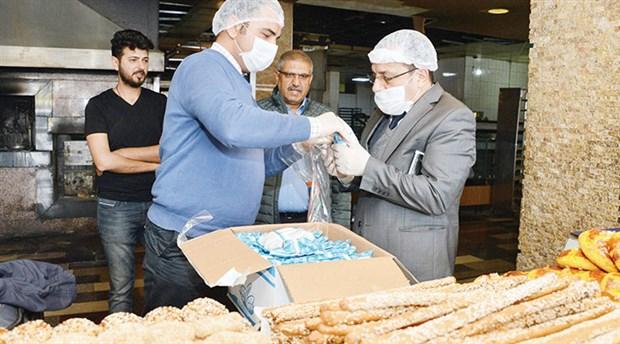 Tarım ve Hayvancılık Bakanı'ndan 'rahatlatan' açıklama: 112 üründe GDO var