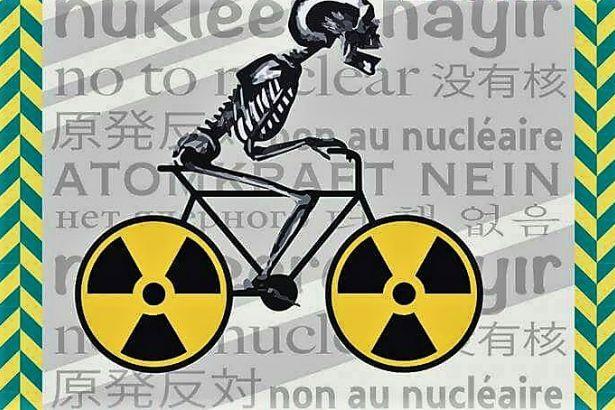 TMMOB, nükleerci tekellerin zirvesine alternatif zirve düzenliyor