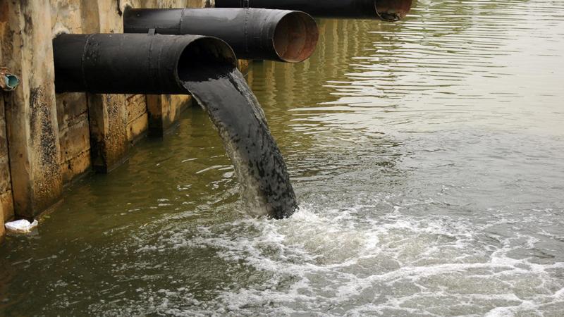 Dünya genelinde 2 milyar kişi dışkıyla kirlenmiş su içiyor
