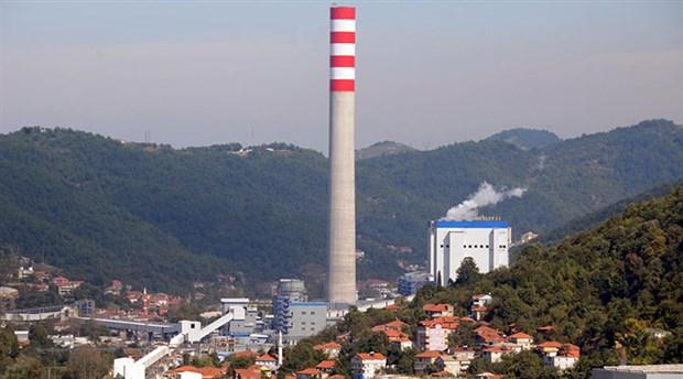 Çatalağzı'na yapılmak istenen 5'inci termik santralin ÇED süreci durduruldu