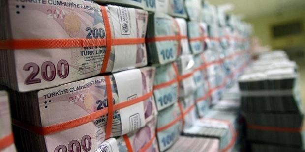 İhale partisi… Toplam kazanç 145 milyon TL