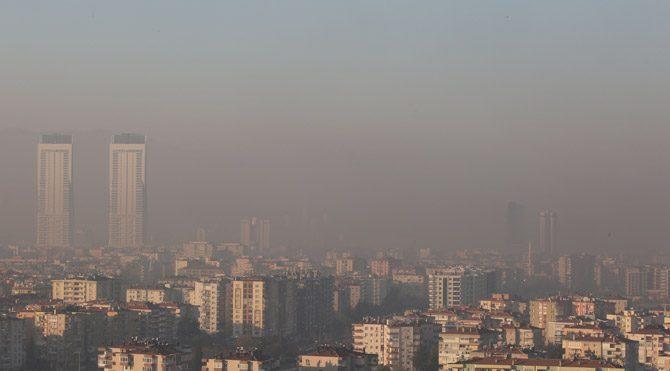 İstanbul nefessiz kalmasının sebebi #KuzeyOrmanları'nın tahrip edilmesi. İşte şimdi 'mega projelerinizle' gurur duyabilirsiniz