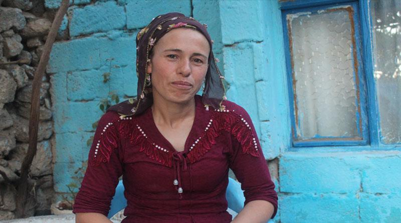 Karataş Köyü direnişte: Ne pahasına olursa olsun gitmiyoruz!