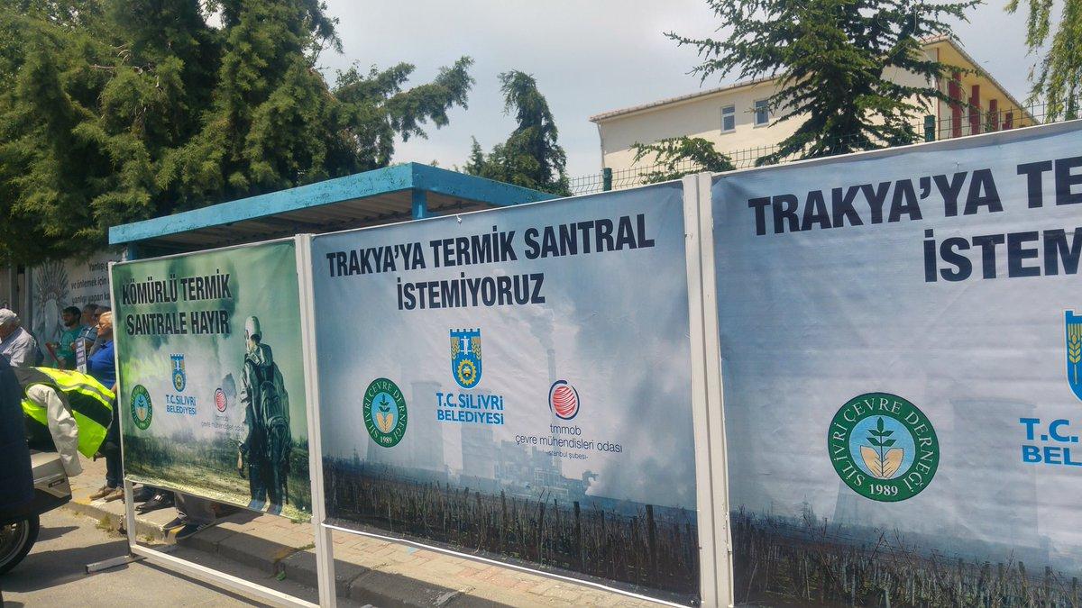 TMMOB İstanbul İKK kent ve yaşam savunucularını 'kent sempozyumu' forumuna çağırıyor
