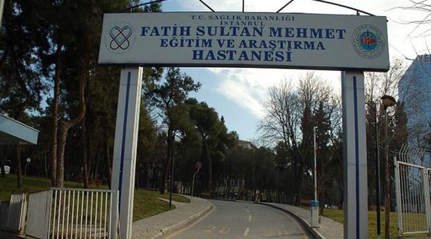 Ataşehir – Fatih Sultan Mehmet Hastanesi'nin taşınmasında rant izleri