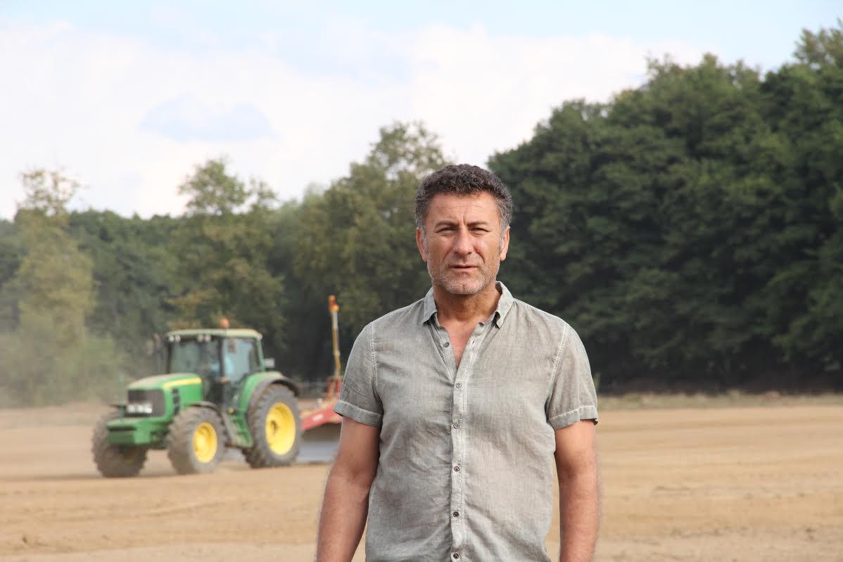 AKP iktidarında çiftçi sayısı yüzde 23 azaldı