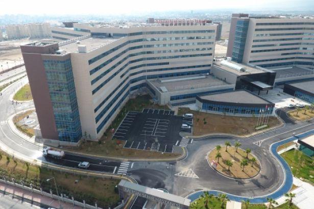 Rüya kötü bitecek: Şehir hastanelerini neler bekliyor?