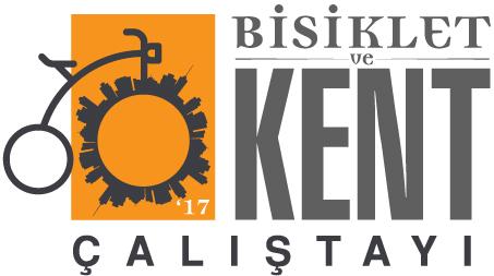 'Arabadan in, bisiklete bin' diyenler, Bisiklet ve Kent Çalıştayı'nda buluşuyor – 21 – 22 Ekim, Kadıköy