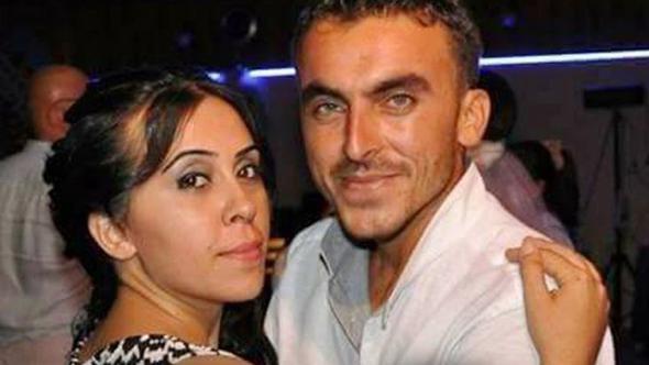 Doğa savunucusu Ali ve Aysin Büyüknohutçu'nun katil zanlısının eşi Fatma Yamuç da müebbet hapisle yargılanacak