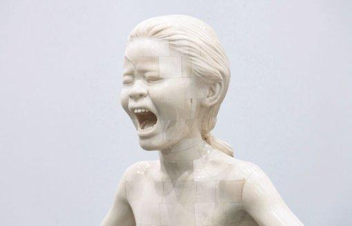 Bienalde hayvan hakları: Sanatta her şey mübah mı?