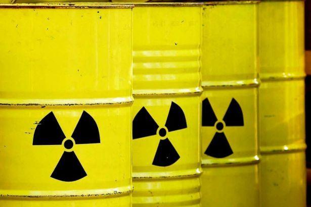 Dünya nükleerden vazgeçiyor: İşte nükleer felaketin dünyaya faturası…