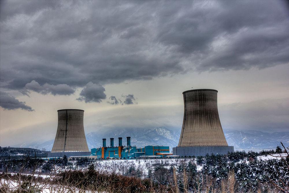 Trakyalının hukuk zaferi: Danıştay, termik santral için verdiği acele kamulaştırma kararının yürütmesini durdurdu