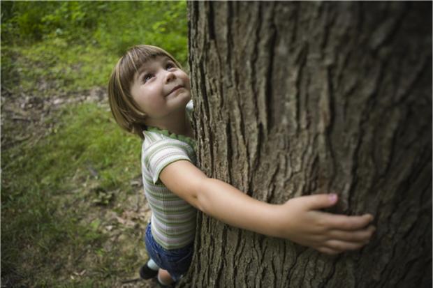 Çocukların doğaya ilgilerini artırmak için beş öneri