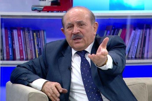 """Kuzey Ormanları katili 3. havalimanını Alman Sanayi devleriyle birlikte yapan AKP iktidarı """"Gezi-Alman"""" martavalı okumaya devam ediyor"""