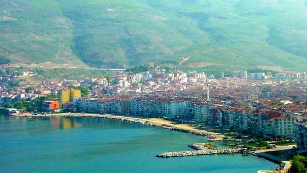Gemlik'in taşınmasıyla boşaltılan yer liman, antrepo veya rafineri mi oluyor?