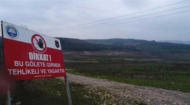 """""""İstanbul'un su sorunu 2071'e kadar çözüldü"""" derken: İstanbul, deniz suyuna neden ihtiyaç duyuyor?"""
