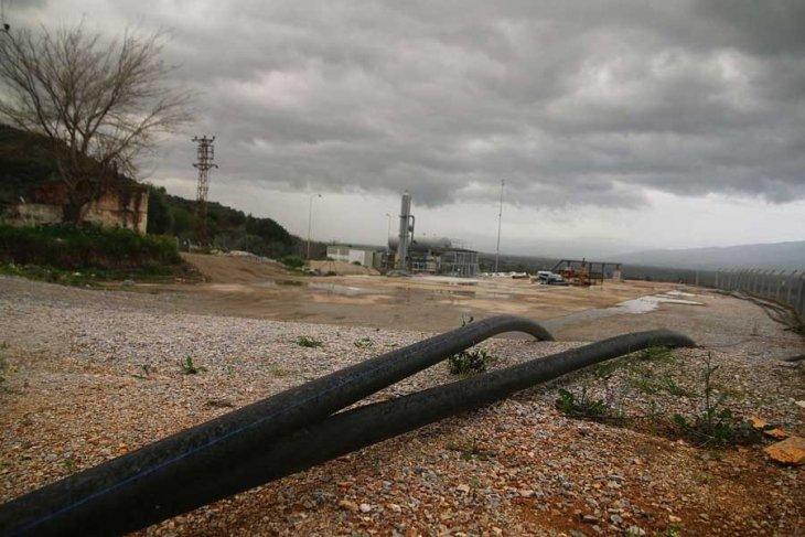 Çeşme'de jeotermal endişesi: Gerçek amaç enerji değil, arazi rantı!